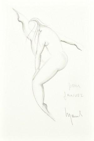 Matéo MORNAR (ur. 1946),