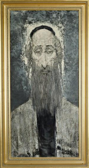 Maciej LACHUR (1927-2008),
