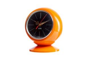 Zegar Predom Metron model: Z 312-1 - Zakłady Maszyn Biurowych Predom Metron