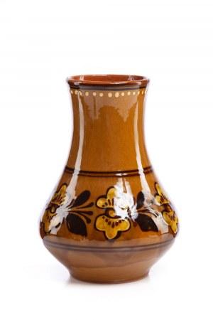 Zestaw 3 wazonów