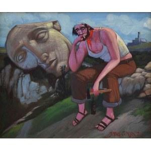 V Aukcja Sztuki Współczesnej