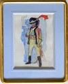 Antoni GAWIŃSKI (1876-1954), Grenadier