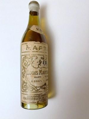Louis Marteau & Co., Koniak Louis Marteau & Co.