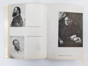 Jacek Malczewski. Katalog wystawy monograficznej [339 ilustracji]