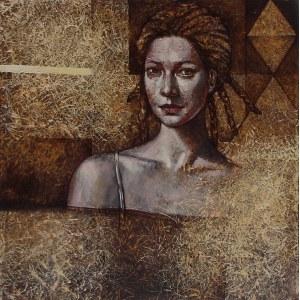 Mira Skoczek-Wojnicka ( 1959), Zanikanie 2020