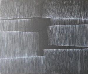Anna Szprynger ( 1982 ), b/t 2012