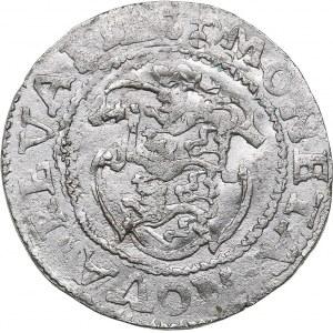 Reval Ferding ND - Johan III (1568-1592)