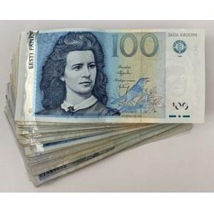 Estonia 100 krooni (81)