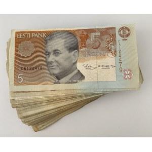 Estonia 5 krooni (103)