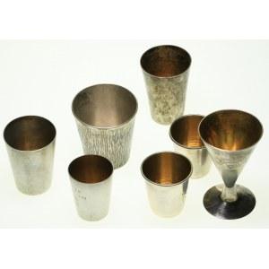 Silver glass (7)