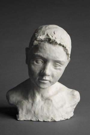 Zofia Pilich, Główka Zosi
