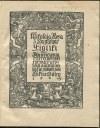 REJ Mikołaj - Figliki [1905]