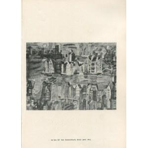 V Ogólnopolska Wystawa Marynistyczna [katalog 1964]