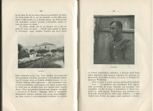 DEMEL Franciszek, LIPIŃSKI Wacław - Pułkownik Leopold Lis-Kula [1932]