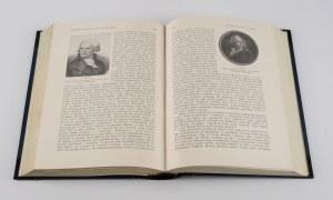 LAM Stanisław (red.) - Wielka Literatura Powszechna [komplet wydawniczy]