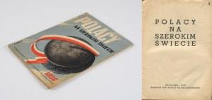 Polacy na szerokim świecie [1936]