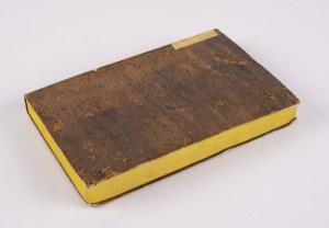 Dziennik praw. Tom 59 [1861]