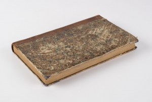 Dziennik praw. Tom 62 [1864]