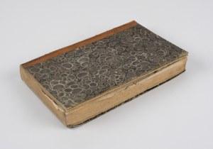 Dziennik praw. Tom 25 [1840]