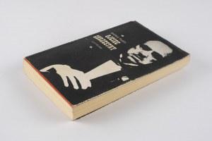 PUZO Mario - Ojciec chrzestny [wydanie pierwsze 1976]