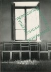 Repassage, Repassage 2, Sigma. Katalog wystawy. Zachęta 1993
