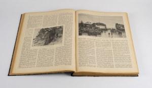 Tygodnik Ilustrowany [rocznik 1930 - I półrocze]