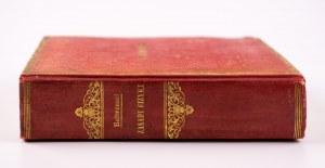 RADWAŃSKI Andrzej - Zasady fizyki doświadczalney [1837]