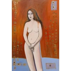 Małgorzata Bundzewicz, Kobieta Biała, 2005