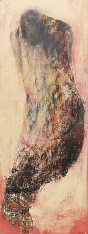 Agata Rościecha, 27G-S2, 2020