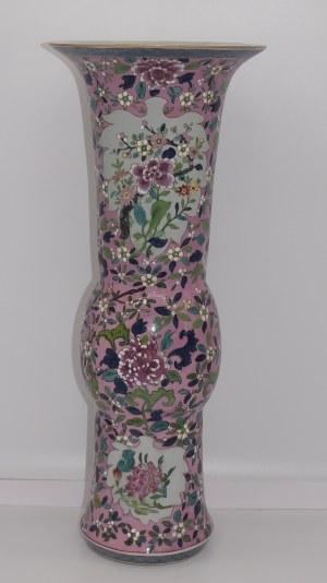 wazon chiński
