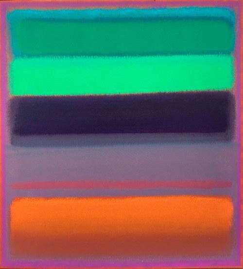 Jonasz Koperkiewicz (ur. 1988), Density, 2021