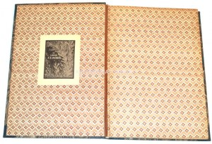 NIEDBAŁ- Z ŁOWISK WIELKOPOLSKICH wyd. 1923