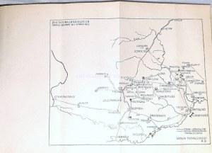 NOTATKI OSOBISTE WŁADYSŁAWA BENTKOWSKIEGO Z ROKU 1863 wyd. 1916