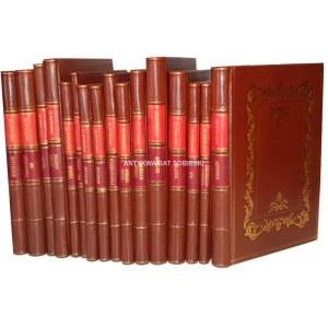 XVI Aukcja książek i starodruków