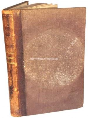 HELMOLDA, KRONIKA SŁAWIAŃSKA wyd. 1862