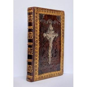 VIII Kolekcjonerska Aukcja Księgarni Światowid Kielce