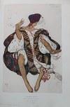 ART et DÉCORATION. Revue Mensuelle D`Art Moderne. Publiée sous la direction de MM. Vaudremer, Grasset, J.-P...