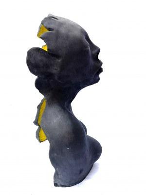 Andrzej Kikowski (ur. 1976), Sun, 2021