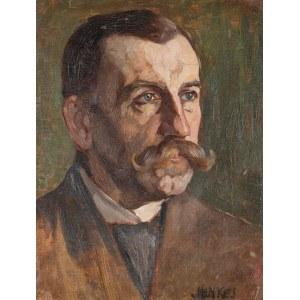 Zygmunt MENKES - przypisywany