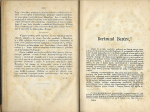 SZKICE HISTORYCZNE TOMASZA BABINGTONA LORDA MACAULAY Wyd.1876