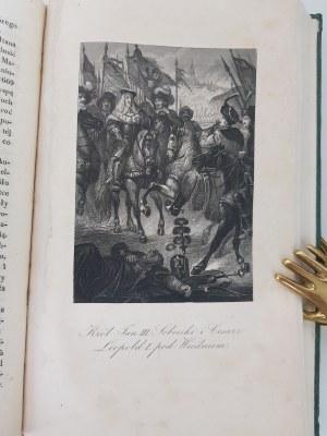 Rogalski Leon OBRAZ HISTORYI POWSZECHNEJ