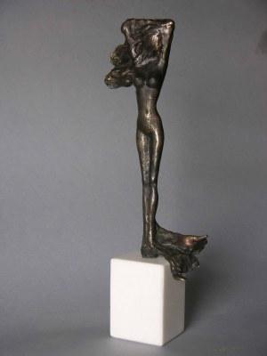 Waldemar Mazurek (ur. 1961), Syrenka, 2020