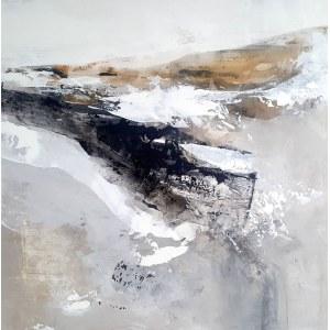 Danuta LESZCZYŃSKA, Art-u, 2021 r.