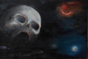 Krzysztof Kwiatkowski, Planety, 2021