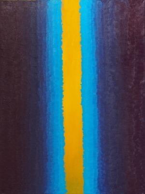 Ernest Zawada , Bez tytułu