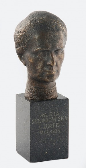 Markiewicz Józef