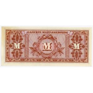 Germany - Third Reich 20 Mark 1944