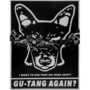 Gu-Tang Clan, Censored