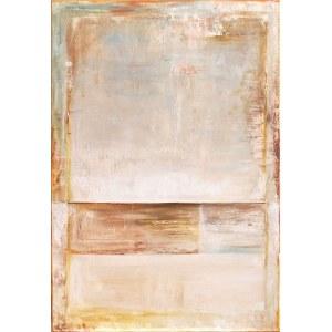 Edward Karczmarski, ''Światło południa XXXI''