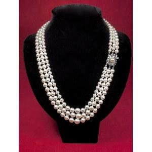 Aukcja biżuterii, srebra i malarstwa